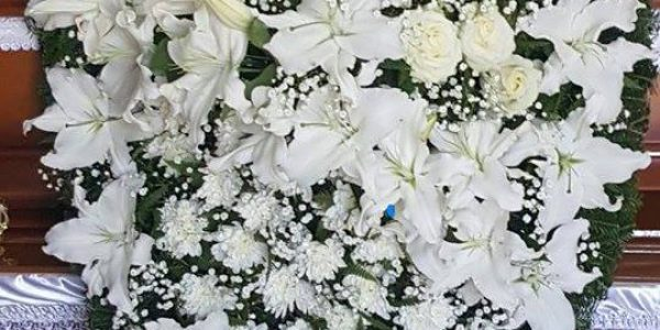 coroane si aranjamente florale1