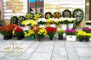 flori-si-coroane-andreas-funerare