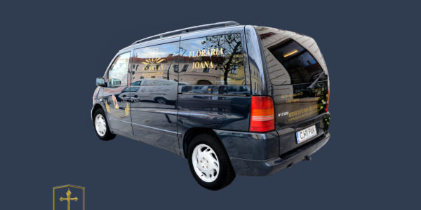 masina-andreas-funerare7