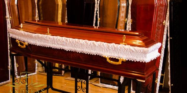 sicrie-andreas-funerare