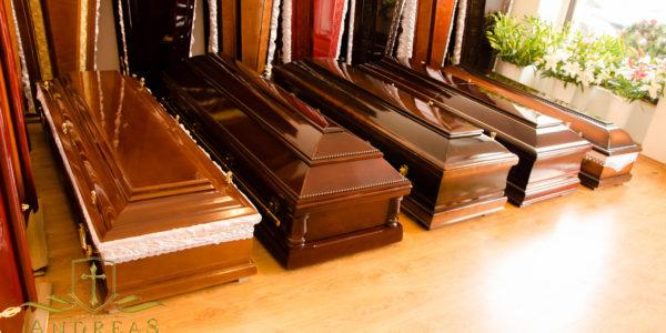 sicrie-andreas-funerare9
