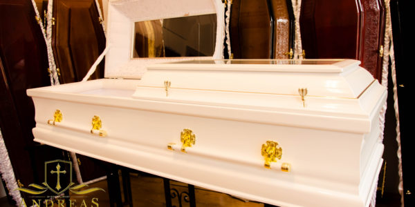 sicrie-lux-andreas-funerare10