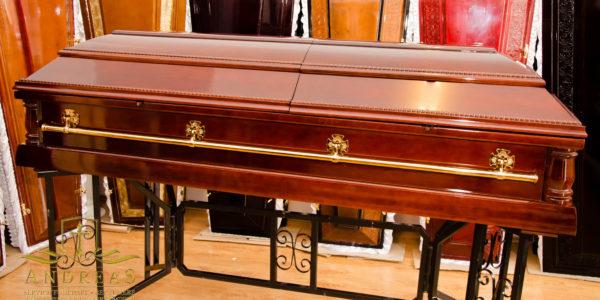 sicrie-lux-andreas-funerare2