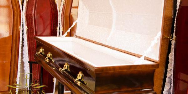 sicrie-lux-andreas-funerare5
