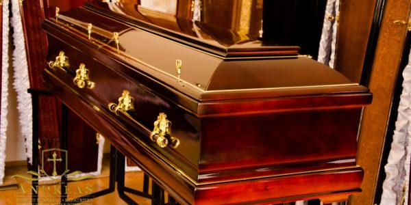 sicrie-lux-andreas-funerare6