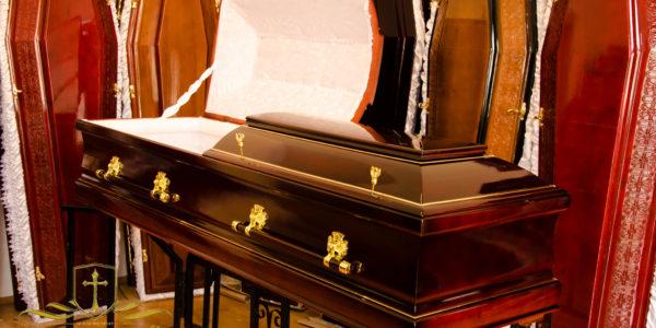 sicrie-lux-andreas-funerare7