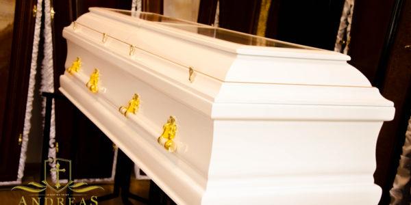 sicrie-lux-andreas-funerare8