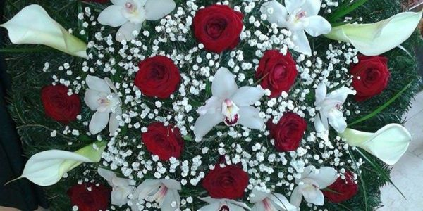 coroane si aranjamente florale10