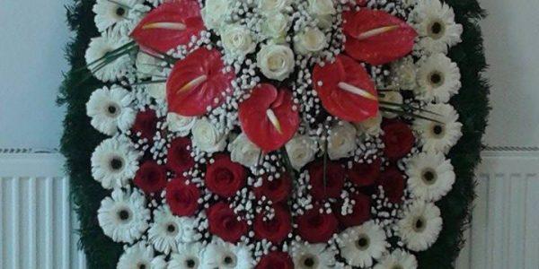 coroane si aranjamente florale12