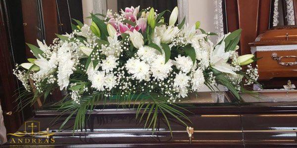 coroane si aranjamente florale16