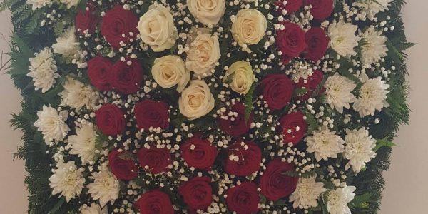 coroane si aranjamente florale18
