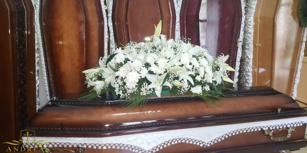 coroane si aranjamente florale19