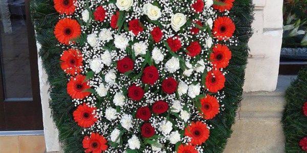 coroane si aranjamente florale3