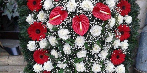 coroane si aranjamente florale5