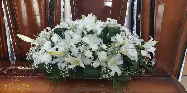 coroane si aranjamente florale7