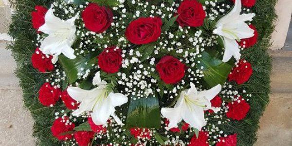 coroane si aranjamente florale8